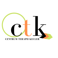 ctk (2)